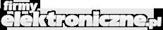 Firmy Elektroniczne .pl